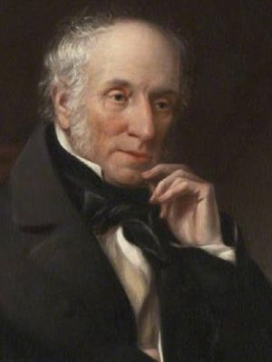 Frases de William Wordsworth