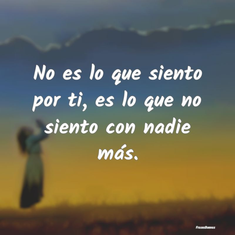 Frases Dulces Frasesbuenas