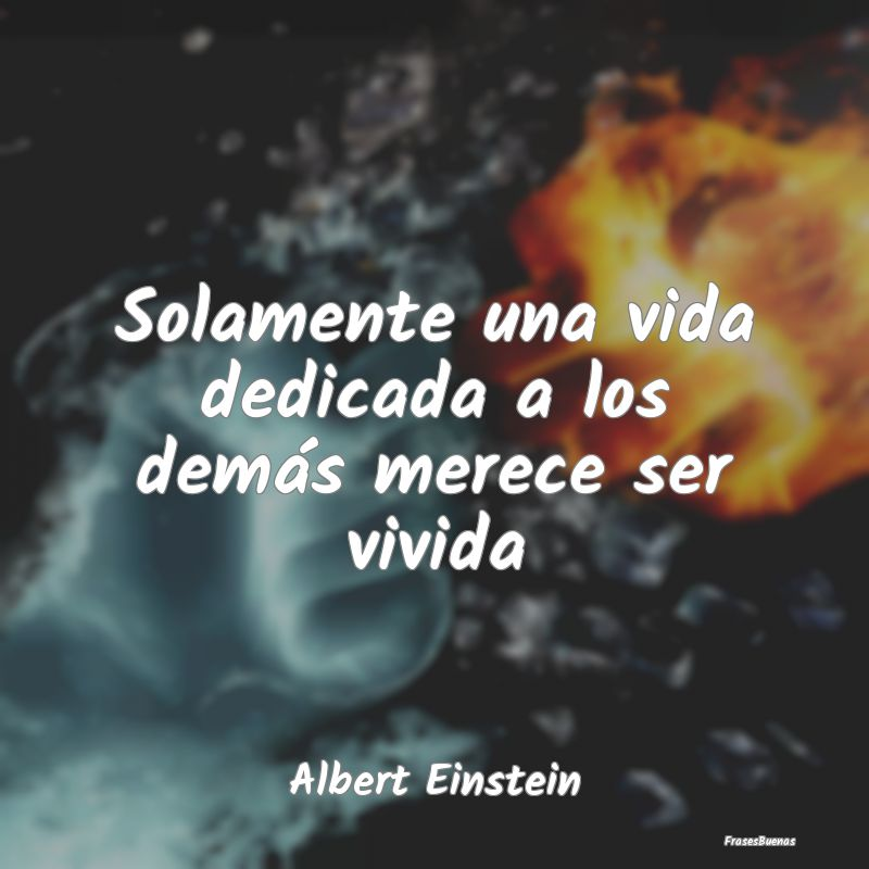 Frases Inteligentes Frasesbuenas
