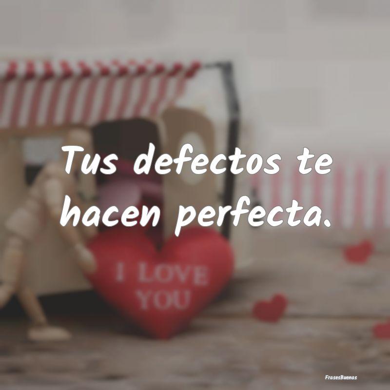 Frases De Amor Cortas Frasesbuenas